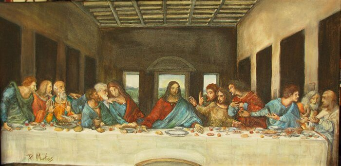lultima-cena-cenacolo