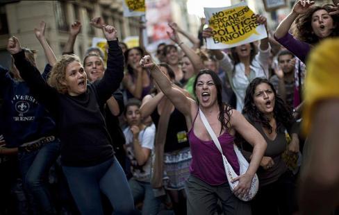manifestacion-democracia-real-ya-15-mayo