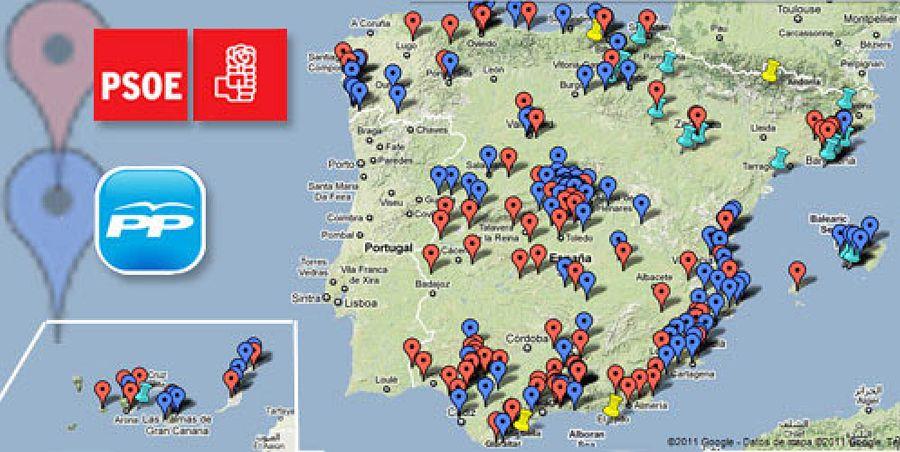 mapa_corrupcion