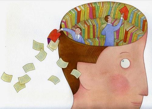 El segundo cerebro michael gershon pdf download free