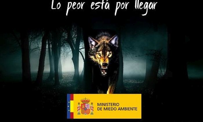 ministerio_miedo_ambiente-grande