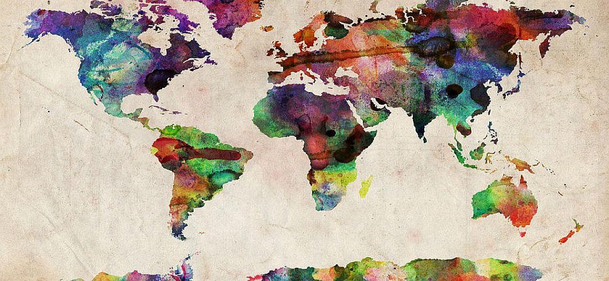 multicult_mundo