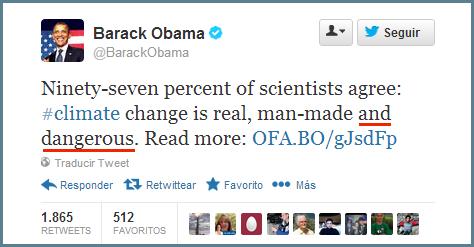 obama-mentira-consenso-clima