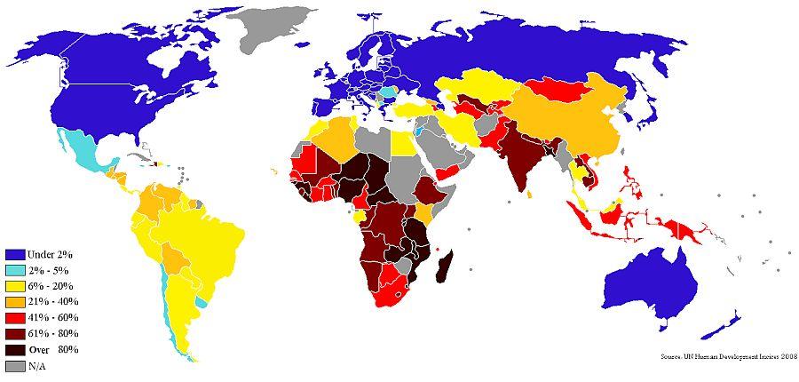 pobreza_mundo