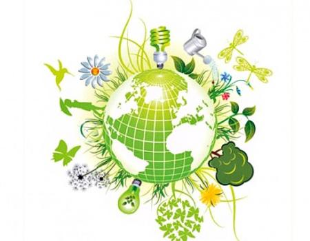 """La dictadura de los """"productos biológicos"""""""