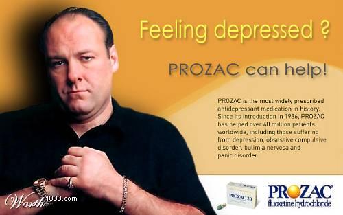 prozac-soprano