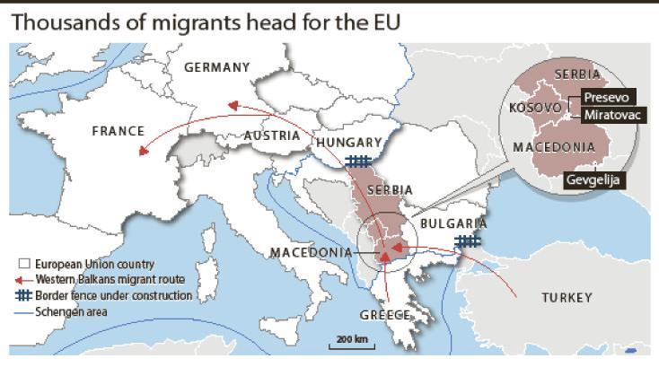 refugiados_turquia_alemania