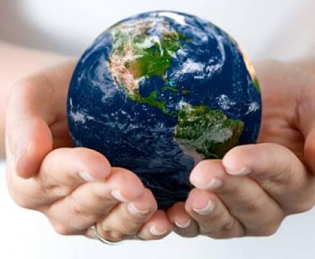 """El muy olvidado disentir en las """"soluciones"""" al Calentamiento Global Acojonante"""
