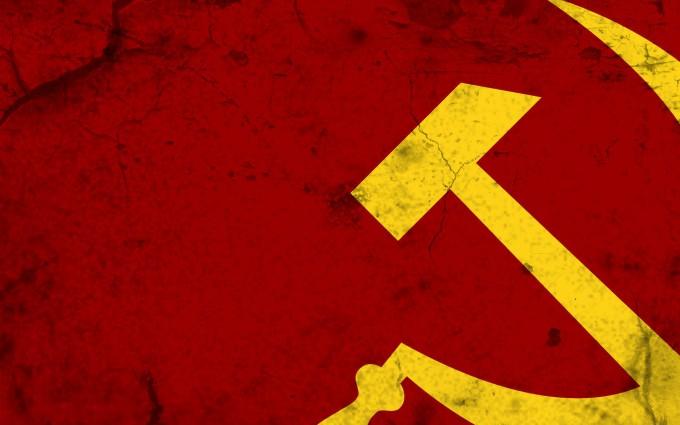 socialismo_bandera