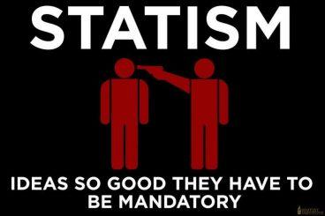 statism_inmoral