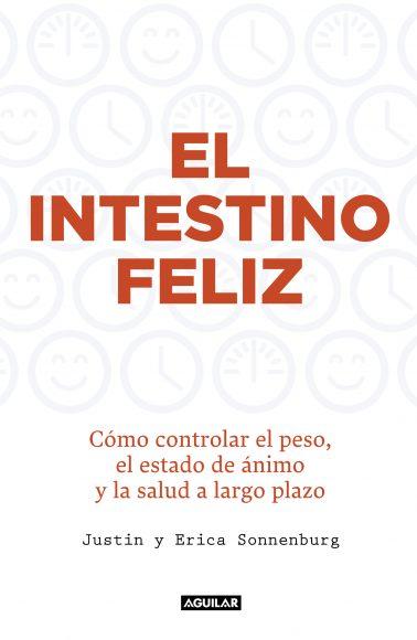Intestino feliz_AGUILAR.indd