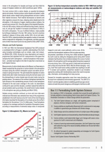 unep_report_page5-rev2