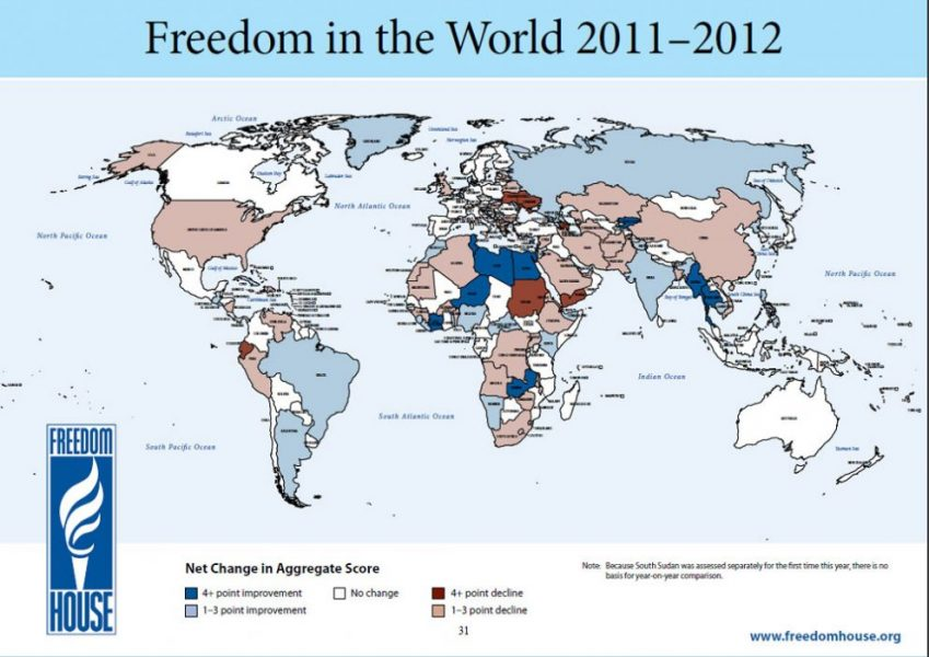 world-freedom-map-2012