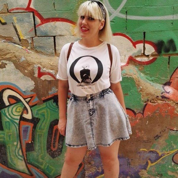 "Entrevista a una ""mala"" feminista (primera parte)"