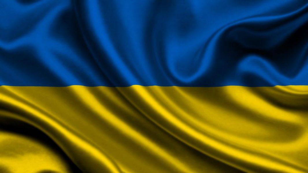 Ucrania, en la frontera (entrevista a Mikola Riabchuk)