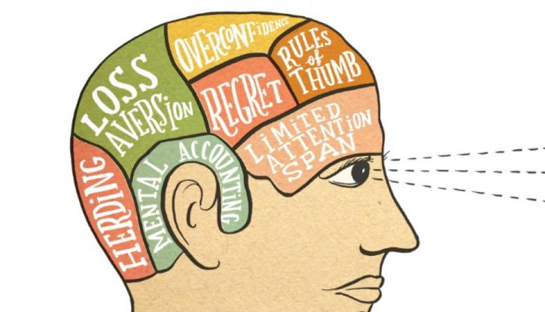 Todo lo que tenemos que aprender con la Psicología Económica (Entrevista a Richard Thaler)