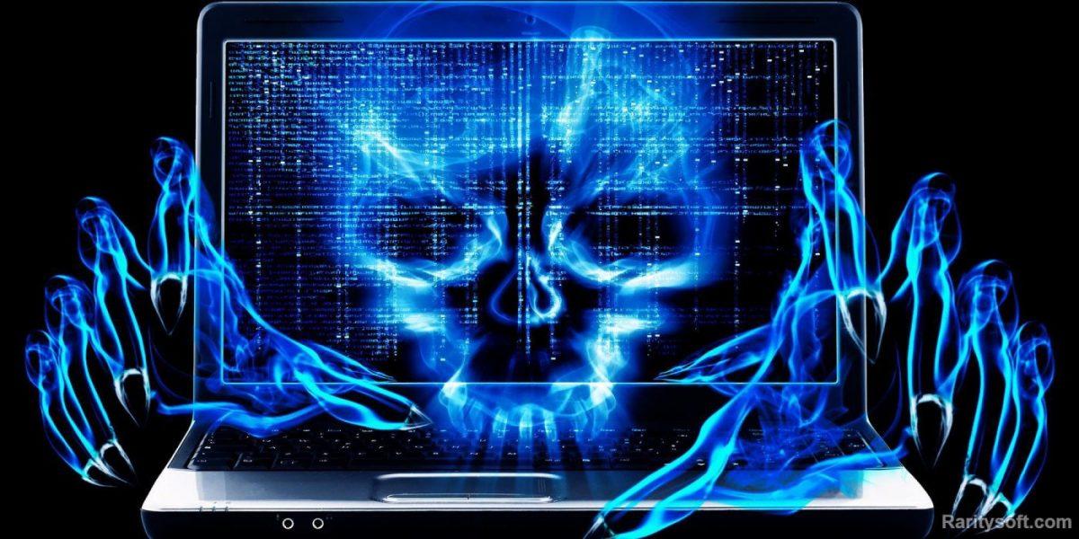Bienvenidos a Hackeristán