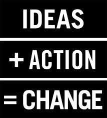 No son las etiquetas, son las ideas