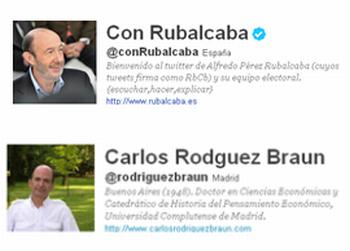 @rodriguezbraun vs. @conRubalcaba