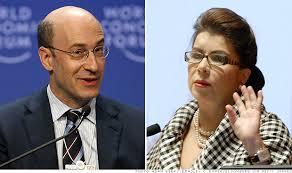 El caso Reinhart & Rogoff y por qué dejé de ser un economista del mainstream.