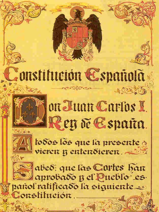 La reforma constitucional, fiskeada y explicada