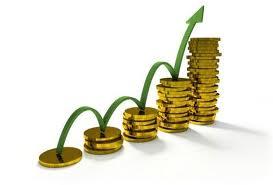 Comprendiendo la Economía. Capítulo 18. SISTEMA FINANCIERO Y CICLOS ECONÓMICOS. CLASES DE CRISIS. (y II)
