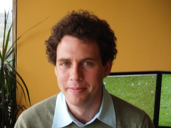 Neurofilosofía moral (entrevista a Joshua Greene)