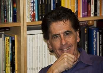 El gen matemático (entrevista a Keith Devlin)
