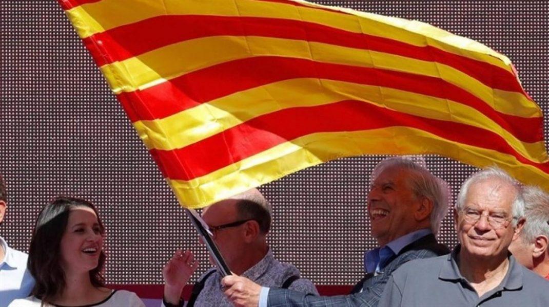 Algo está cambiando en España