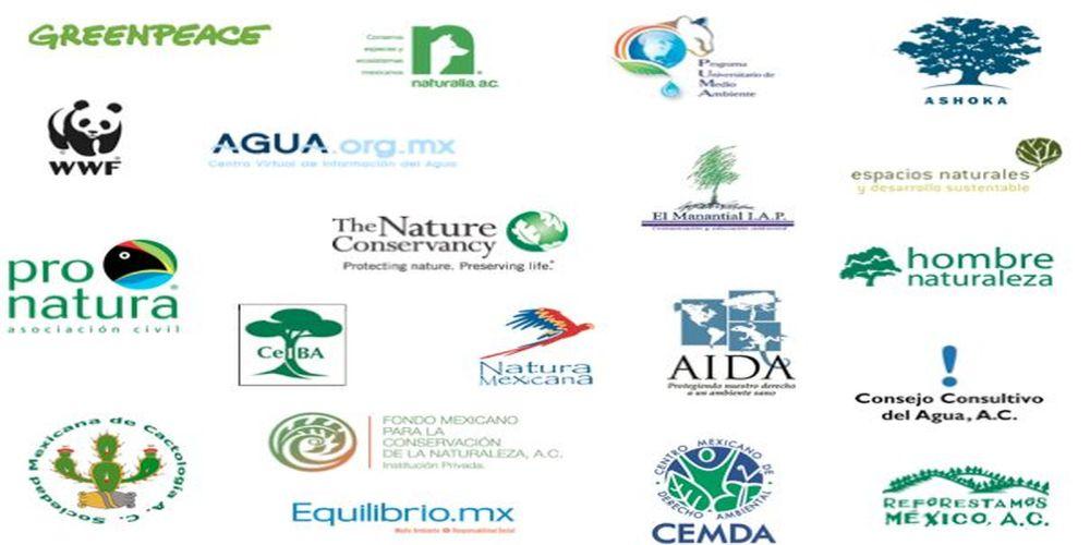 La dictadura de los Eco-Funcionarios y sus ONG's