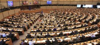 Elecciones al Parlamento Europeo 2014. Un ruego de un votante
