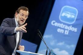 Rajoy: dos meses, y ni un día más.