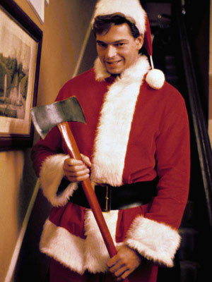 Apadrina un Rafita por Navidad