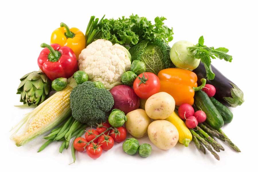 Nuevo estudio destroza algunos mitos vegano-vegetarianos