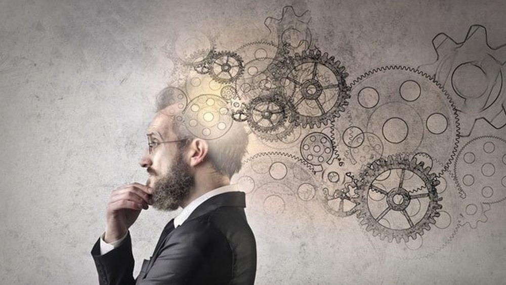"""Estudiar matemáticas e informática como """"neo-pragmatismo"""". Parte 1"""