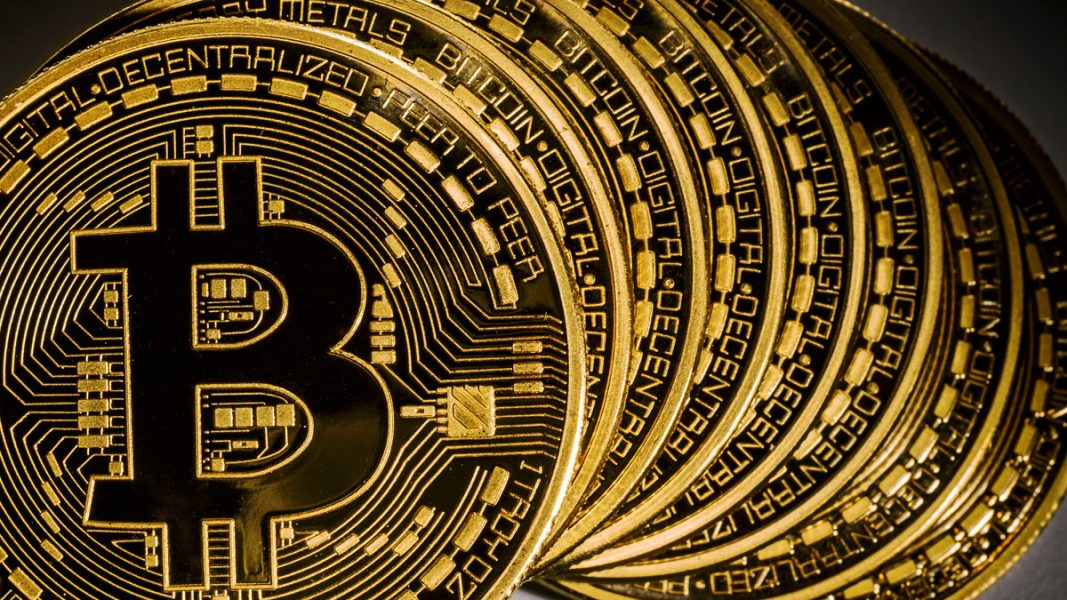 El estado y Bitcoin: un amor imposible