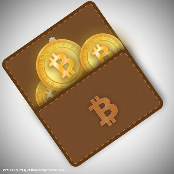 El futuro incierto del Bitcoin