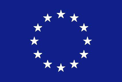 El ecléctico devenir de la UE.