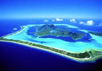 Hoy se habla mucho de Kiribati