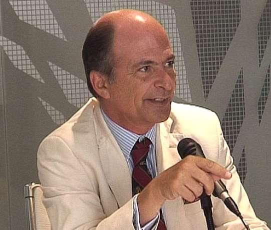 El arte de la independencia. Entrevista a Carlos Rodríguez Braun
