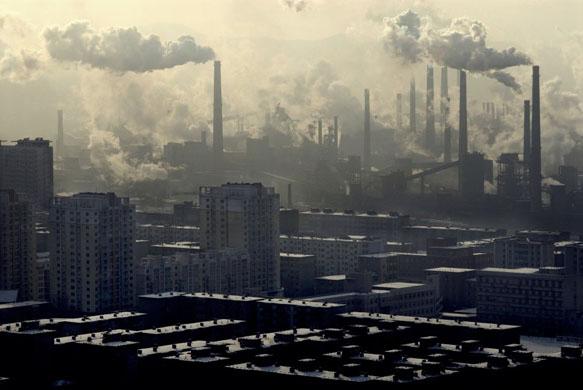 El unicornio de la decarbonización