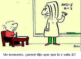 Montoro, Septiembre 2012: suspenso en matemáticas (Proyecto de Presupuestos)