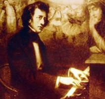 Chopin y el desarrollo del cerebro