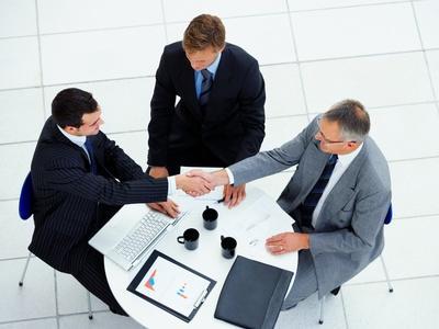 Consejos para dummies sobre cómo no emprender una reforma laboral (act. 12-02)