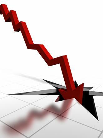 Perspectiva de la economía española para 2012.