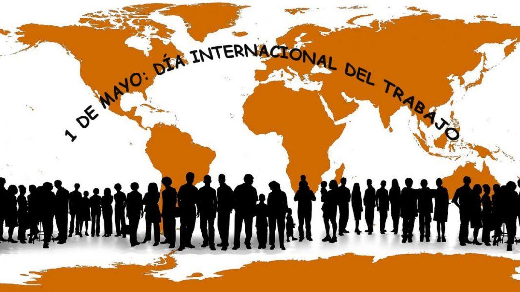 Libertad económica y flexibilidad laboral