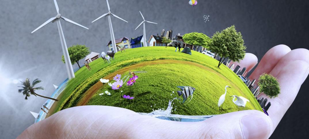 """La religiosa sostenibilidad: ¿y si """"sostenibilidad"""" fuese otra cosa?"""