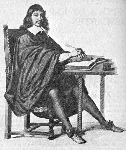 El legado de Descartes