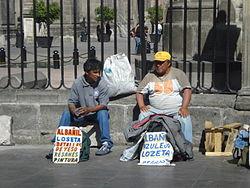 Real Decreto-ley 20/2012, de 13 de julio (II): Medidas en materia de Seguridad Social y Empleo [corregido]