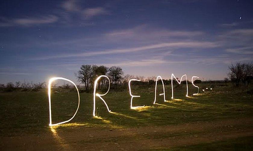 Mis mejores deseos para el 2014